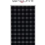 Offerta Impianto fotovoltaico con accumulo chiavi in mano 4.5kW ULTRA MONO400 ESS7